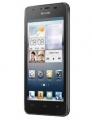 coque Huawei Ascend G510 U8951