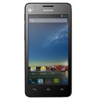 accessoire Huawei G520
