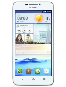 accessoire Huawei G630