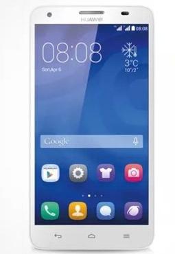 accessoire Huawei Honor 3X G750