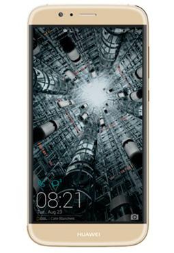 accessoire Huawei G8