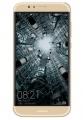Etui Huawei G8 personnalisé