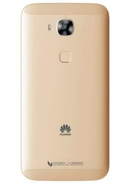 Hülle Huawei G8