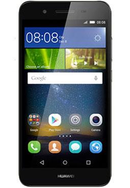 accessoire Huawei G8 Mini GR3 / Enjoy 5S
