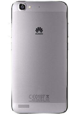 Hülle Huawei G8 Mini GR3 / Enjoy 5S