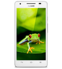 accessoire Huawei Honor 3