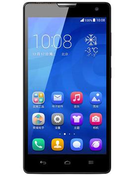 accessoire Huawei Honor 3C