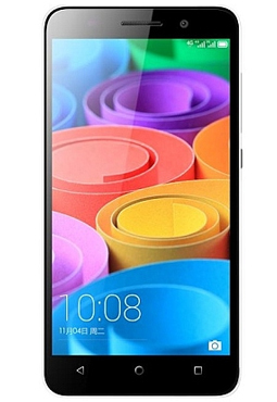 accessoire Huawei Honor 4x