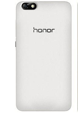Hülle Huawei Honor 4x