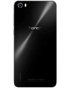 Hülle Huawei Honor 6
