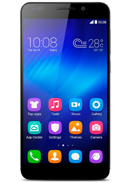 accessoire Huawei Honor 6 Plus