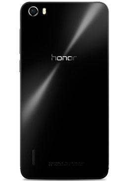 Hülle Huawei Honor 6 Plus