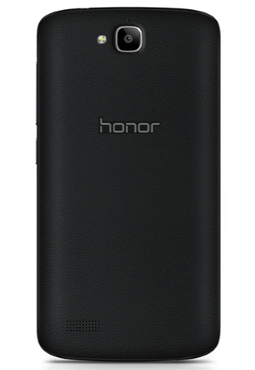 Hülle Huawei Honor Holly