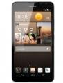 coque Huawei Mate 2