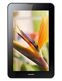 accessoire Huawei MediaPad 7 Vogue