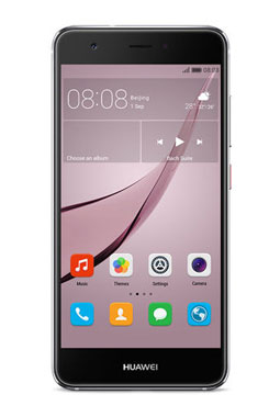 accessoire Huawei Nova