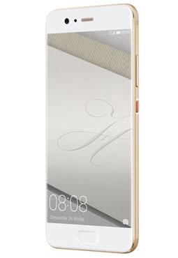 accessoire Huawei P10