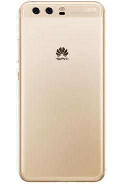 Hülle Huawei P10