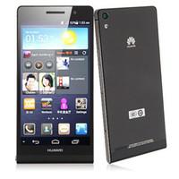 Huawei Ascend P6 Mini