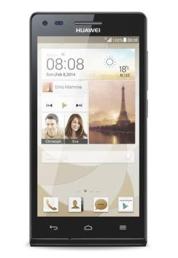 accessoire Huawei P7 Mini