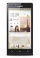 coque Huawei P7 Mini