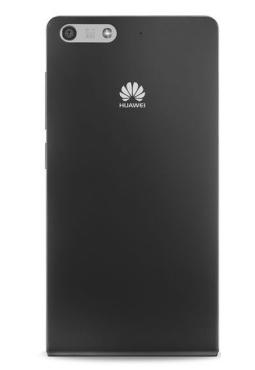 Hülle Huawei P7 Mini