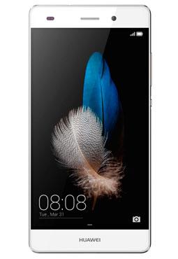 accessoire Huawei Ascend P8 Lite