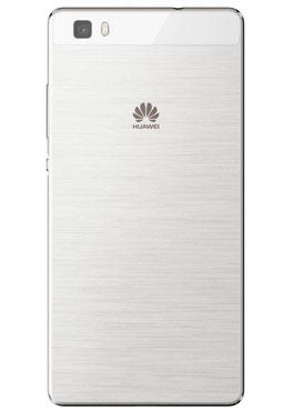 Hülle Huawei Ascend P8 Lite