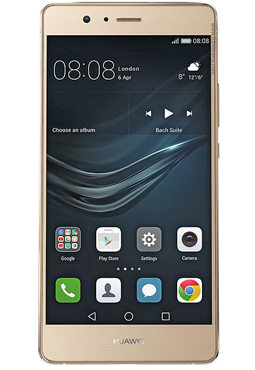 accessoire Huawei P9 Lite