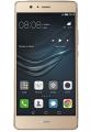 coque Huawei P9 Lite