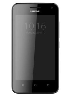 accessoire Huawei Y3 Y360