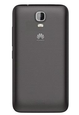 Hülle Huawei Y3 Y360