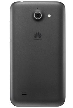 Hülle Huawei Ascend Y550
