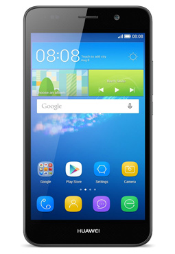 accessoire Huawei Y6 / Honor 6 Play / Honor 4A