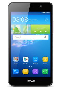 Huawei Y6 / Honor 4A