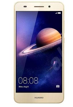 accessoire Huawei Y6 II / Honor 5A 5,5