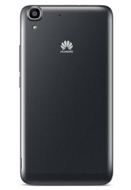 Hülle Huawei Y6 / Honor 4A