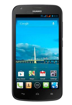 accessoire Huawei Ascend Y600