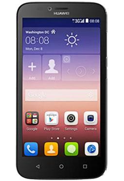 accessoire Huawei Y625