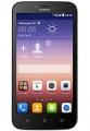 Funda Huawei Y625 personalizada