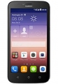 Etui Huawei Y625 personnalisé