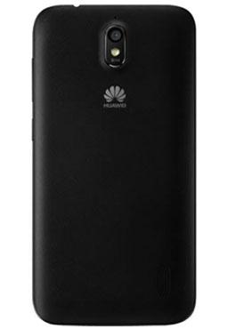 Hülle Huawei Y625
