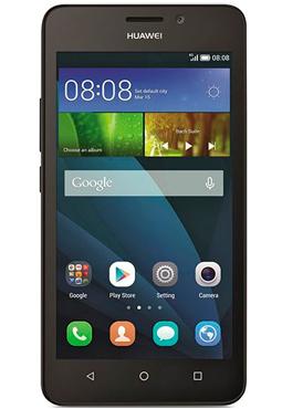 accessoire Huawei Ascend Y635