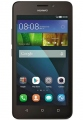 Funda Huawei Ascend Y635 personalizada