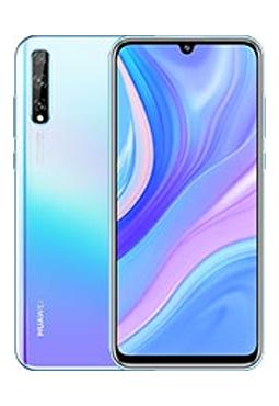 Huawei Y8p / Enjoy 10s / P Smart S