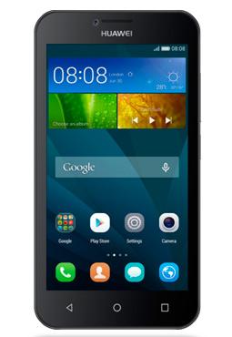 accessoire Huawei Y5 Y560