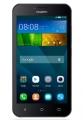 coque Huawei Y5 Y560
