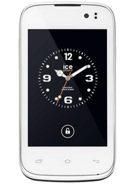 accessoire Ice Phone Mini