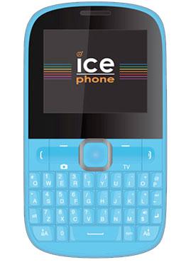 accessoire Ice Phone Fun
