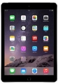 coque Ipad Air 2